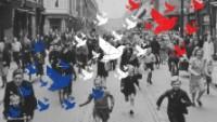 Bekijk details van Schrijfworkshop 75 jaar Vrijheid